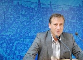 IU de Toledo quiere investigar si el PP toledano y el castellano-manchego