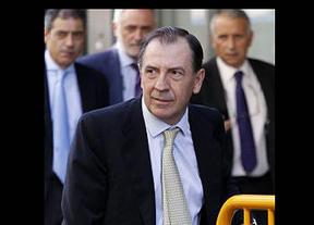 Barcoj, mano derecha de Blesa, se desliga de la gestión de las 'tarjetas black' y entrega al juez los 484.200 euros que cargó en la suya