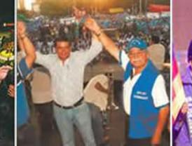 Ecuador y Cuba amplían un acuerdo comercial