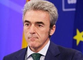 Leandro Esteban: La