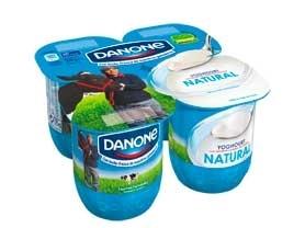 Los yogures ya no caducarán a los 28 días