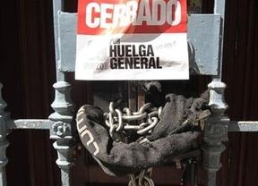 CEOE Ciudad Real califica la convocatoria de huelga general de