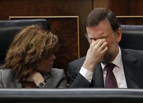 Serios reveses para el Gobierno Rajoy: ni fuera gustan sus reformas derechistas en ciudadanía y ámbito laboral