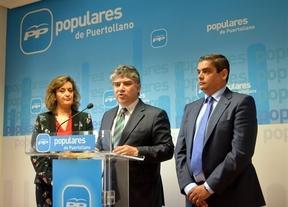 Carlos Cotillas aboga por que Puertollano no tenga un solo modelo energético
