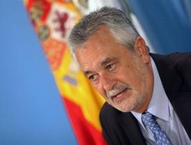 Madrid compra el modelo de dirección teatral catalán