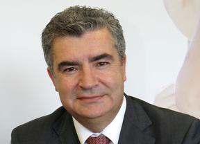 Javier Benavente Barrón: