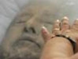 Funerales sin honores para Pinochet fueron por el bien de Chile