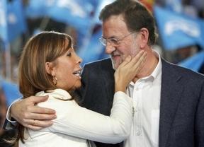 Rajoy mueve ficha: Gobierno y PP impugnarán la próxima semana ante los tribunales la 'Junta Electoral' del 9-N