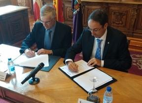 Renault contará con cuatro escuelas de Formación en España a finales del presente año