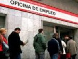 Preocupa en la OIT la crisis del empleo juvenil