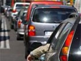 La tragedia de las carreteras sigue aumentando