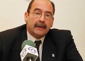 Fallece el expresidente asturiano Sergio Marqués tras sufrir un infarto