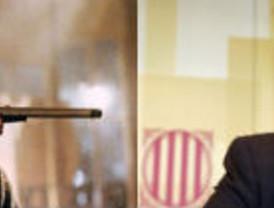 Un crepuscular Joaquim Nadal mor políticament matant la imatge del PSC com a partit responsable