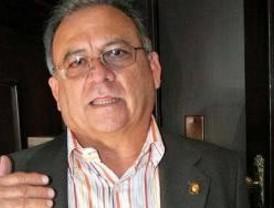 Sepúlveda deja su acta de concejal en el Ayuntamiento de Pozuelo