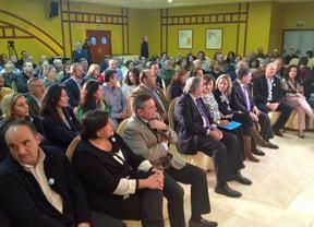 Prudencia Medina encabeza la candidatura popular en Socuéllamos