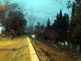 Alterta máxima en las tropas españolas en Afganistán en la jornada electoral con 24 muertos ya