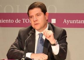 Page celebra que el PSOE navarro no haya aceptado una moción de censura con apoyo de Bildu
