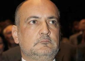 El Parlament inicia las recusaciones a Pérez de los Cobos por su