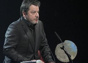 'No habrá paz para los malvados', la gran triunfadora en los Premios Forqué