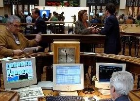 España vuelve a pagar caro su riesgo: coloca letras por encima del 5%