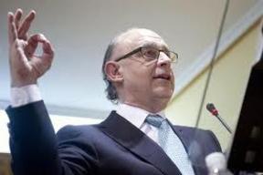 Casi 30.000 personas se acogieron a la amnistía fiscal, pero con un promedio de sólo 37.800 euros