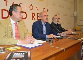 Almagro acogerá el XIII Certamen de Teatro Contemporáneo
