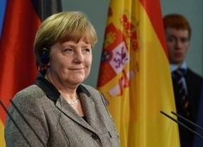 'Una voz desde el mercado': Recomendaciones a Alemania