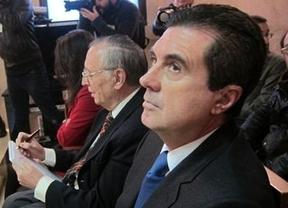 Triste récord mundial: más de 300 políticos españoles están imputados en casos de corrupción
