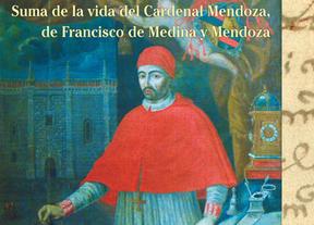 El Cardenal Mendoza regresa a su archidiócesis toledana