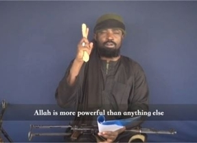 El juez Andreu toma otra causa de justicia universal, ahora contra Boko Haram