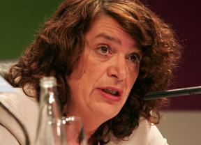 España coloca 4.600 millones en letras al 3,801%, menos de los 5.000 millones previstos