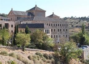 Las Cortes de Castilla-La Mancha tendrán entre 27 y 30 diputados