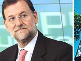 El PP se conjura contra el 'triunfalismo' de las encuestas