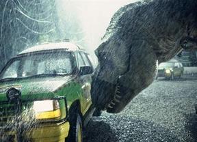Un multimillonario australiano recreará 'Parque Jurásico' en el mundo real