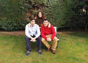De entre más de 450 proyectos en Madrid, Acuerdalo pasa la fase de selección de Wayra, la aceleradora de Telefónica