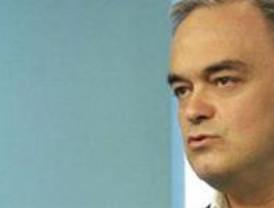 González Pons y el PP, inasequibles al desaliento: insiste en pedir elecciones