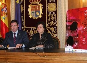 La pintura como hilo conductor en la Semana de Música Religiosa de Cuenca
