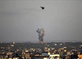 Hamás rechaza nuevas treguas temporales: sólo aceptará un cese de hostilidades a largo plazo