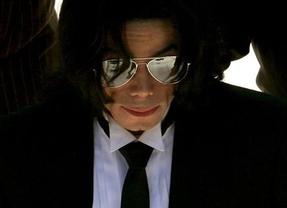 Comienzan las negociaciones para la película sobre Michael Jackson
