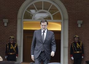 Rajoy, ante una semana de cierre de curso de infarto: Sánchez, Mas, sindicatos, patronal...