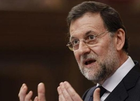 La oposición pide hasta 42 comparecencias de Rajoy y sus ministros en el Congreso... y el PP las rechazará casi todas