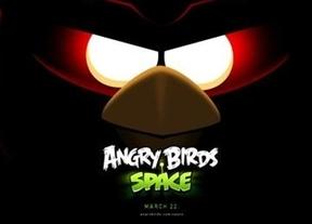 'Angry Birds' sigue evolucionando: ahora vuelan en el espacio