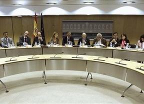 El objetivo de déficit para 2014 en Castilla-La Mancha será del 1%