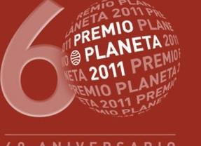La 60 edición del Premio Planeta tiene al mundo literario en vilo