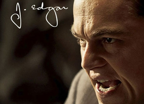 'J. Edgar': Las contradicciones de un hombre... y de una película