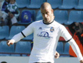 Miguel García agradece el apoyo recibido durante estos días