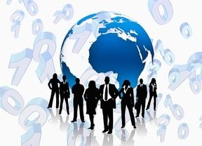 Negocios por Internet: la bolsa, el mejor de todos