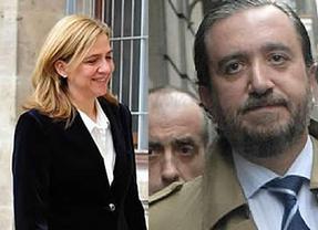 El ex juez Santiago Torres escribe en Diariocrítico sobre el auto de Castro: