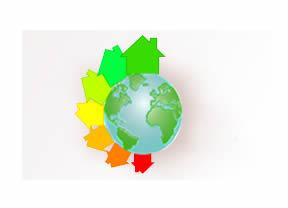 Medidas de mejora del Certificado Energético