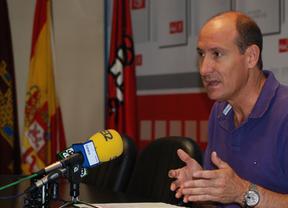 Los recortes sanitarios apuntarían ahora al laboratorio del hospital de Cuenca